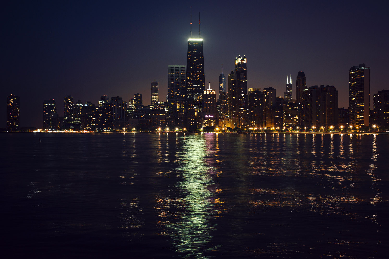 ChooseChicago_2014_08_18_2868_edit.jpg
