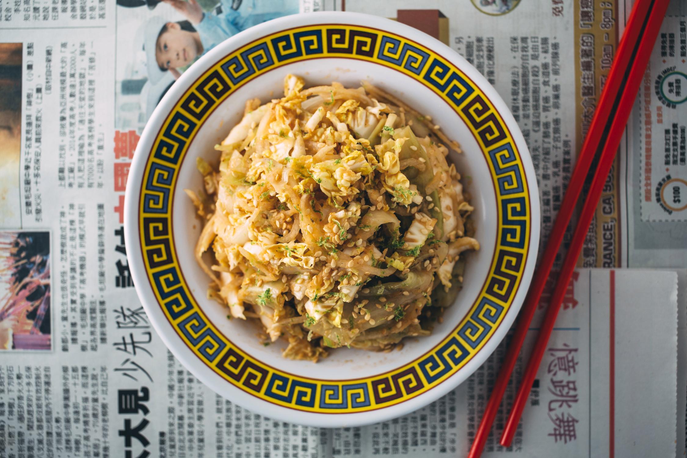 Food_ThankYou_1159.jpg