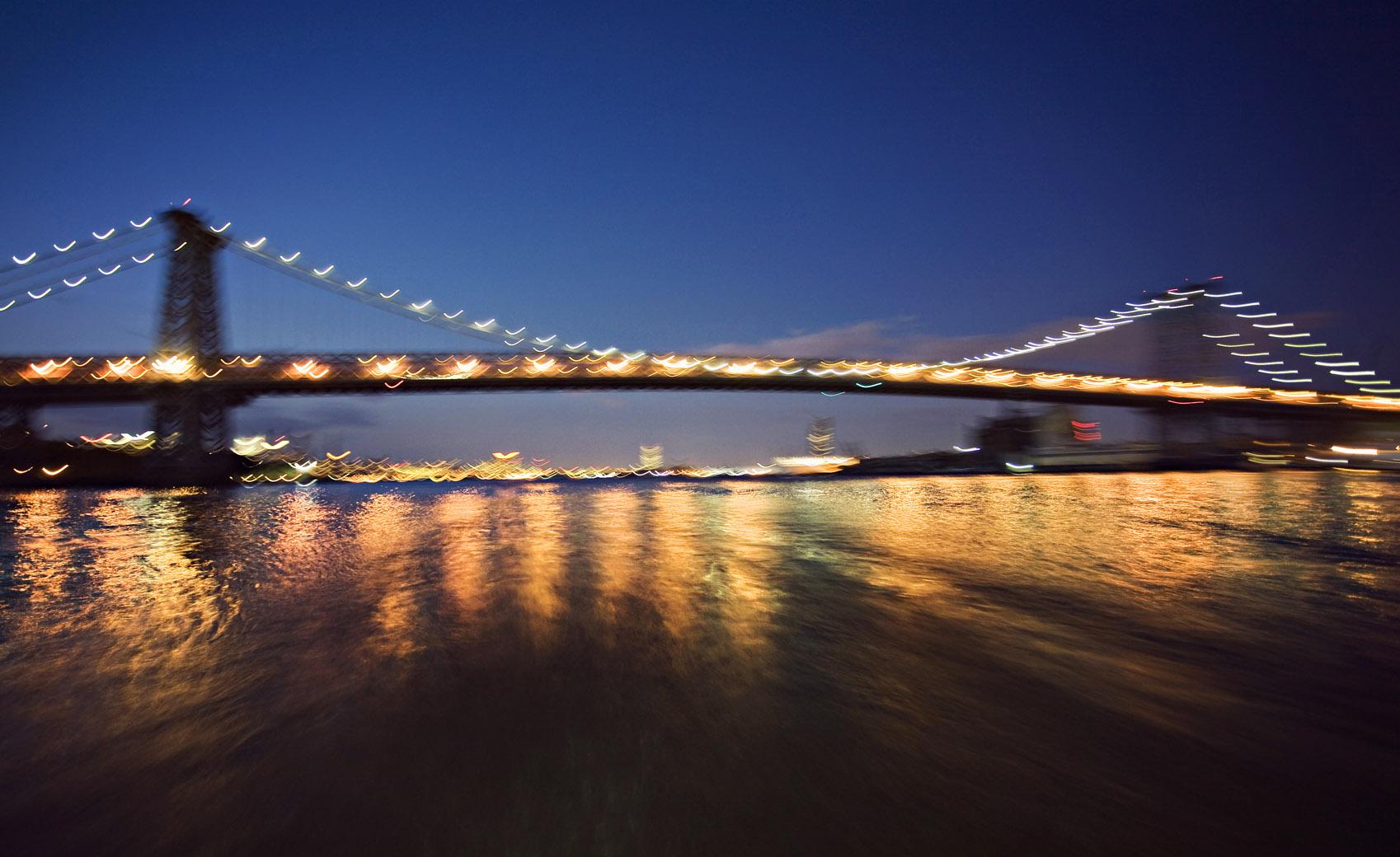 TravelNYC2.jpg