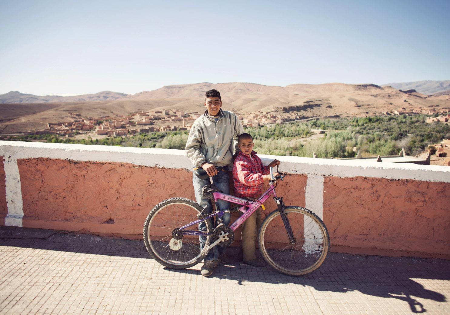 TravelMorocco5.jpg
