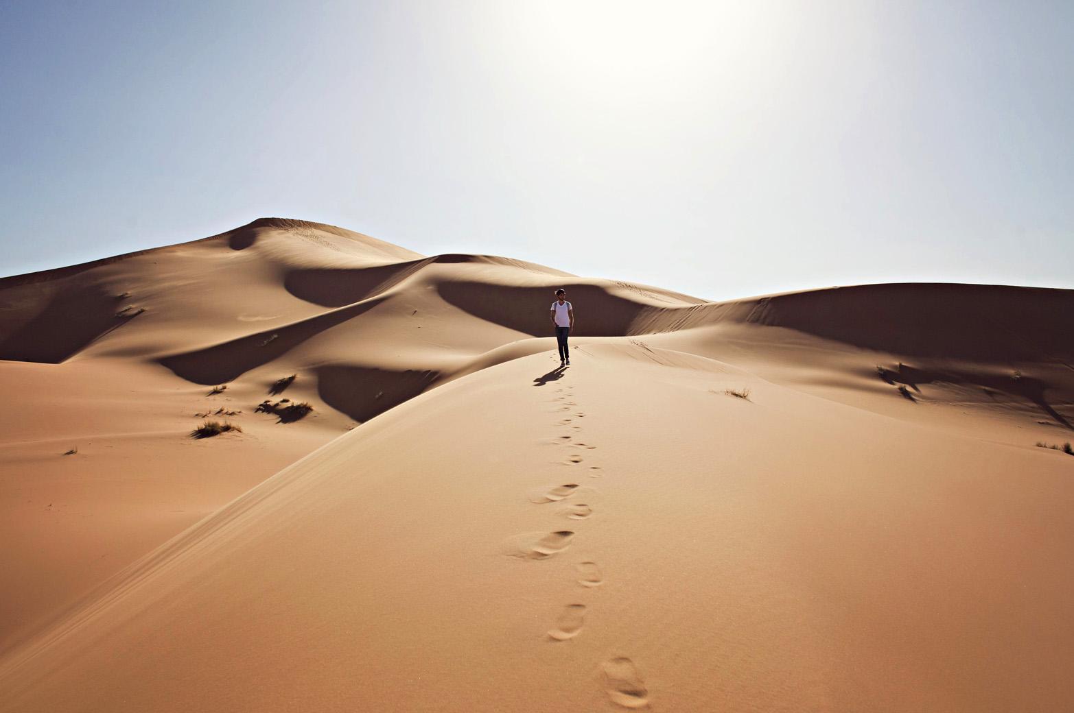 TravelMorocco1.jpg