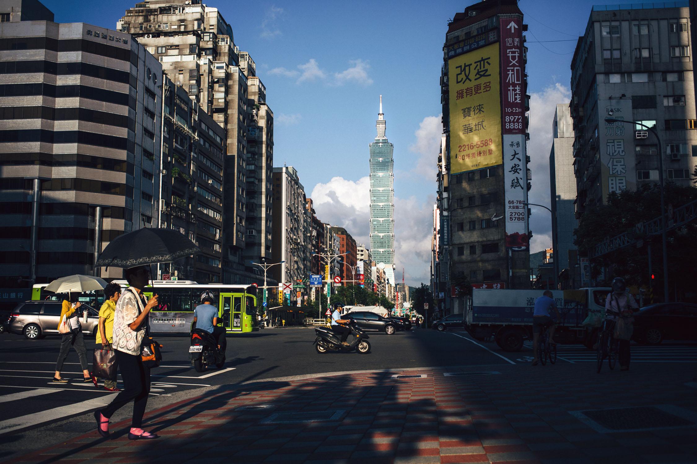 Travel2015Taipei_0561.jpg