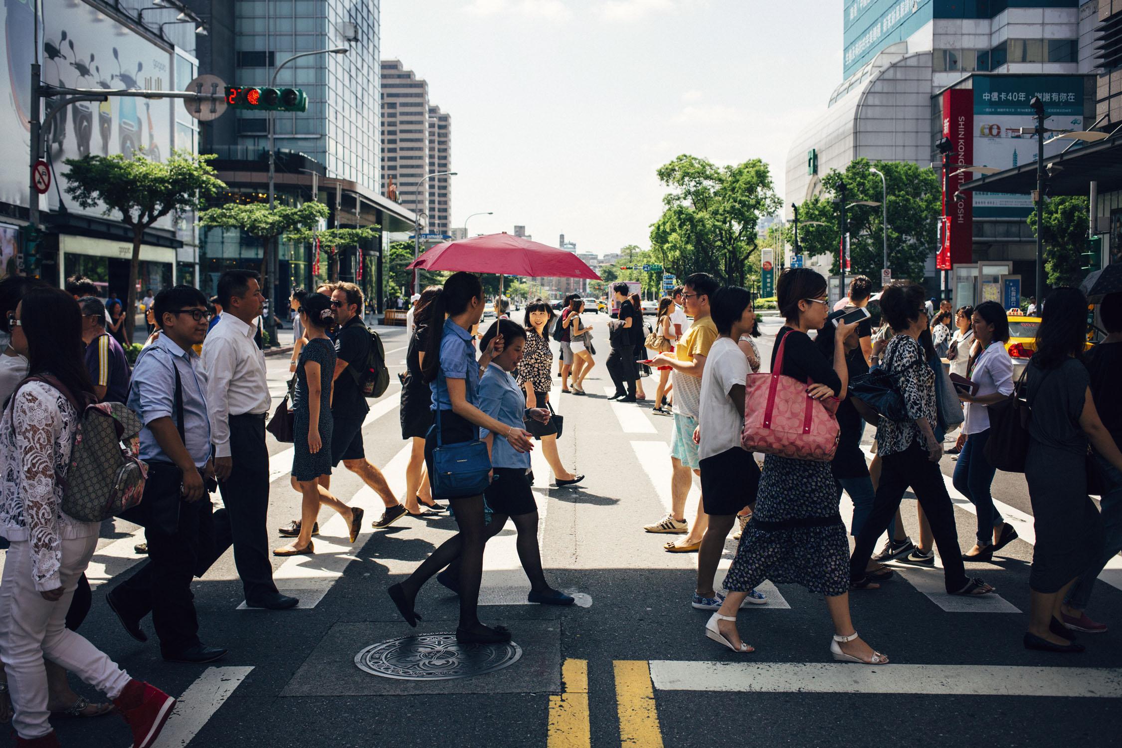 Travel2015Taipei_0306.jpg