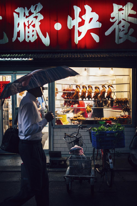 Travel2015Taipei_0098.jpg