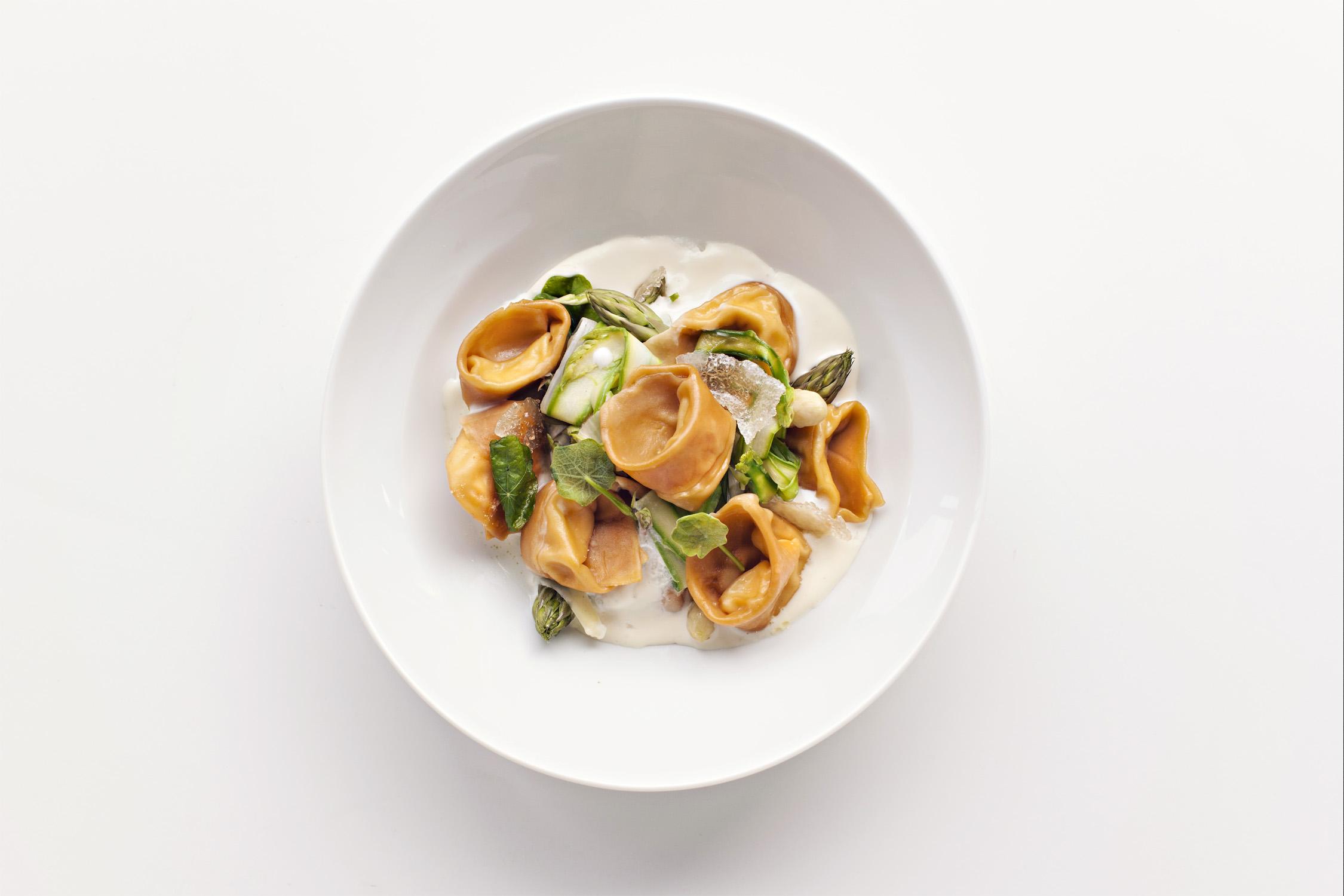 36_CLAYTON_food_black_white_a.jpg