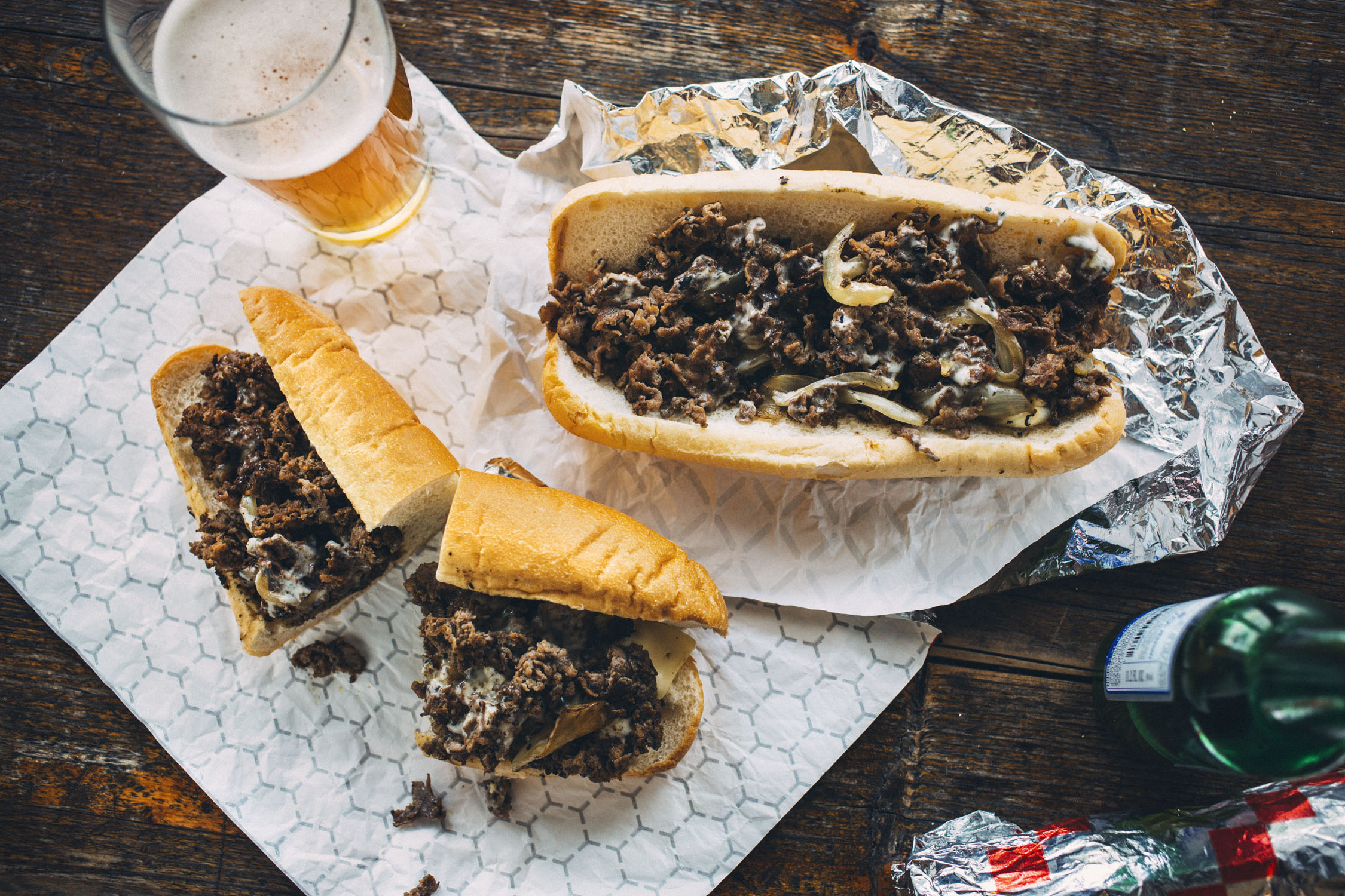 FoodManBQuePhilly_Cheesesteak_0116.jpg