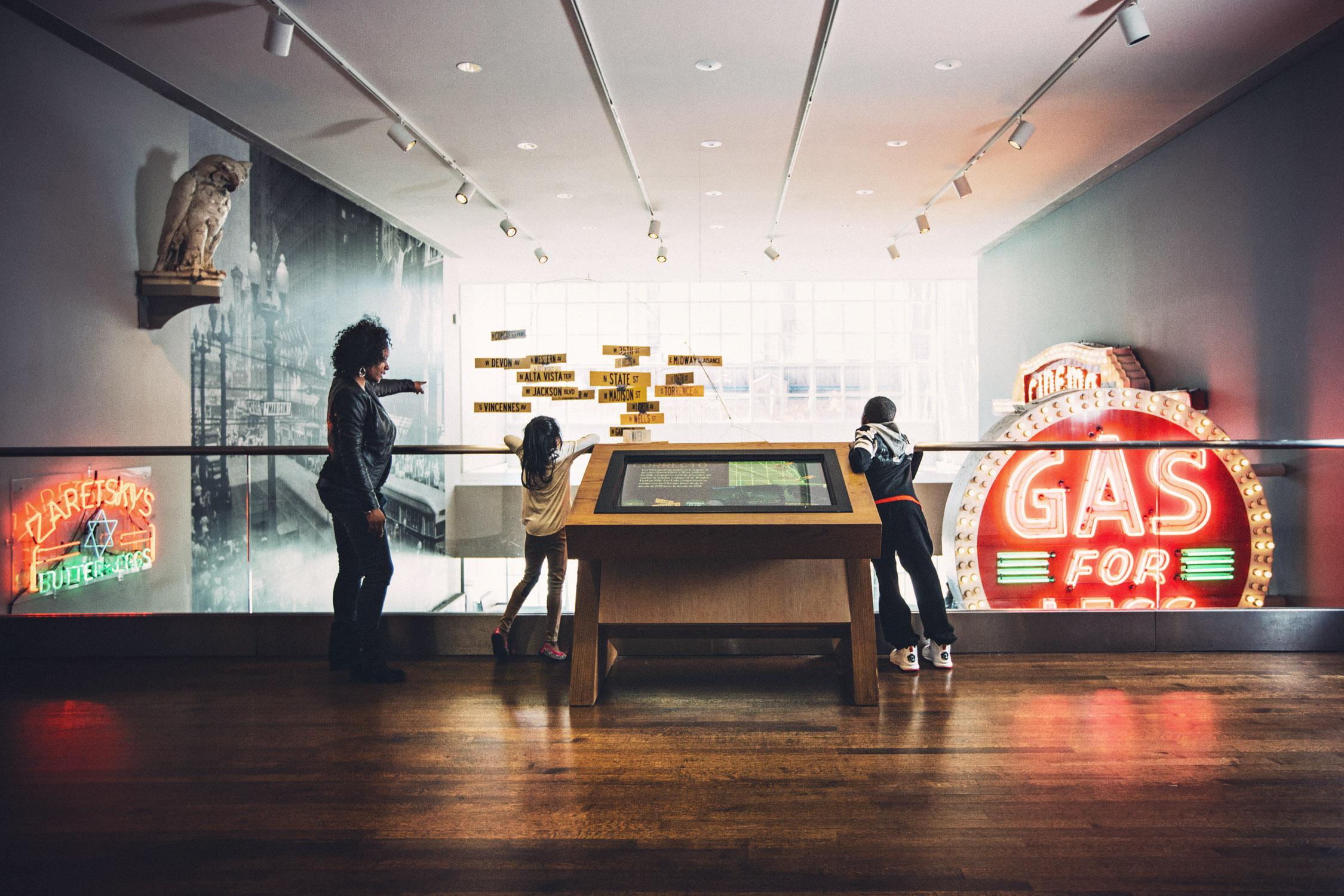 ChooseChicago_HistoryMuseum_1305.jpg