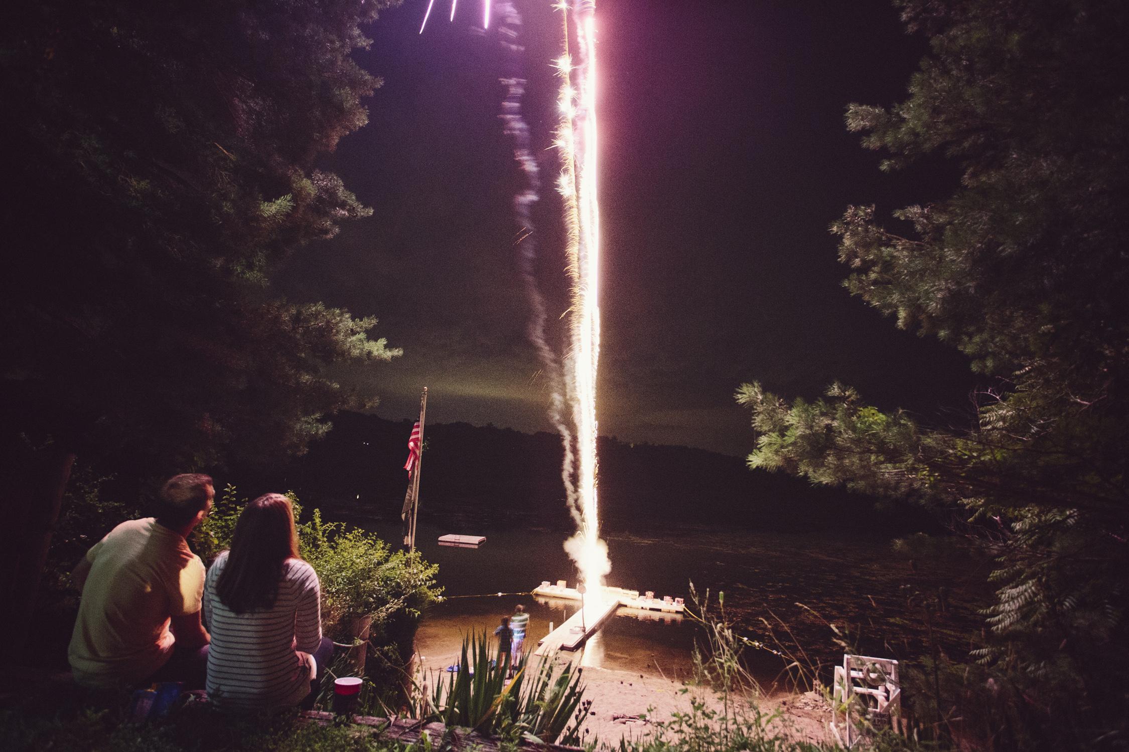 Lifestyle_Fireworks__L4C3954.jpg