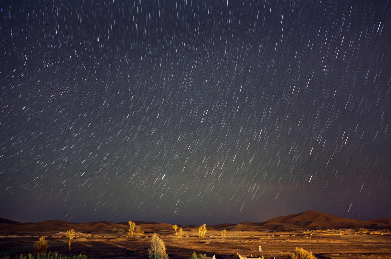 TravelMorocco4.jpg