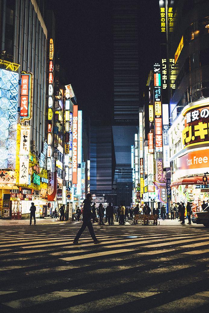 TravelJapan2014_0126.jpg