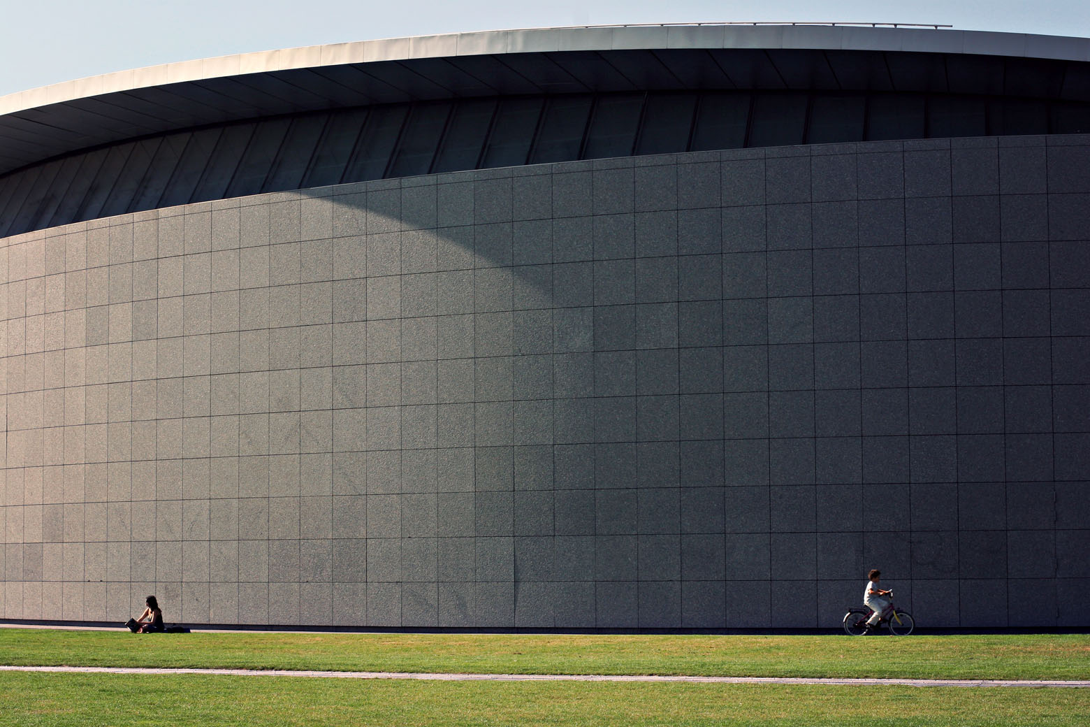 TravelAmsterdam1.jpg