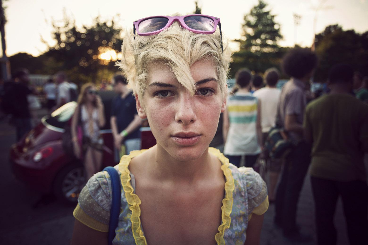 PeopleGirl1.jpg