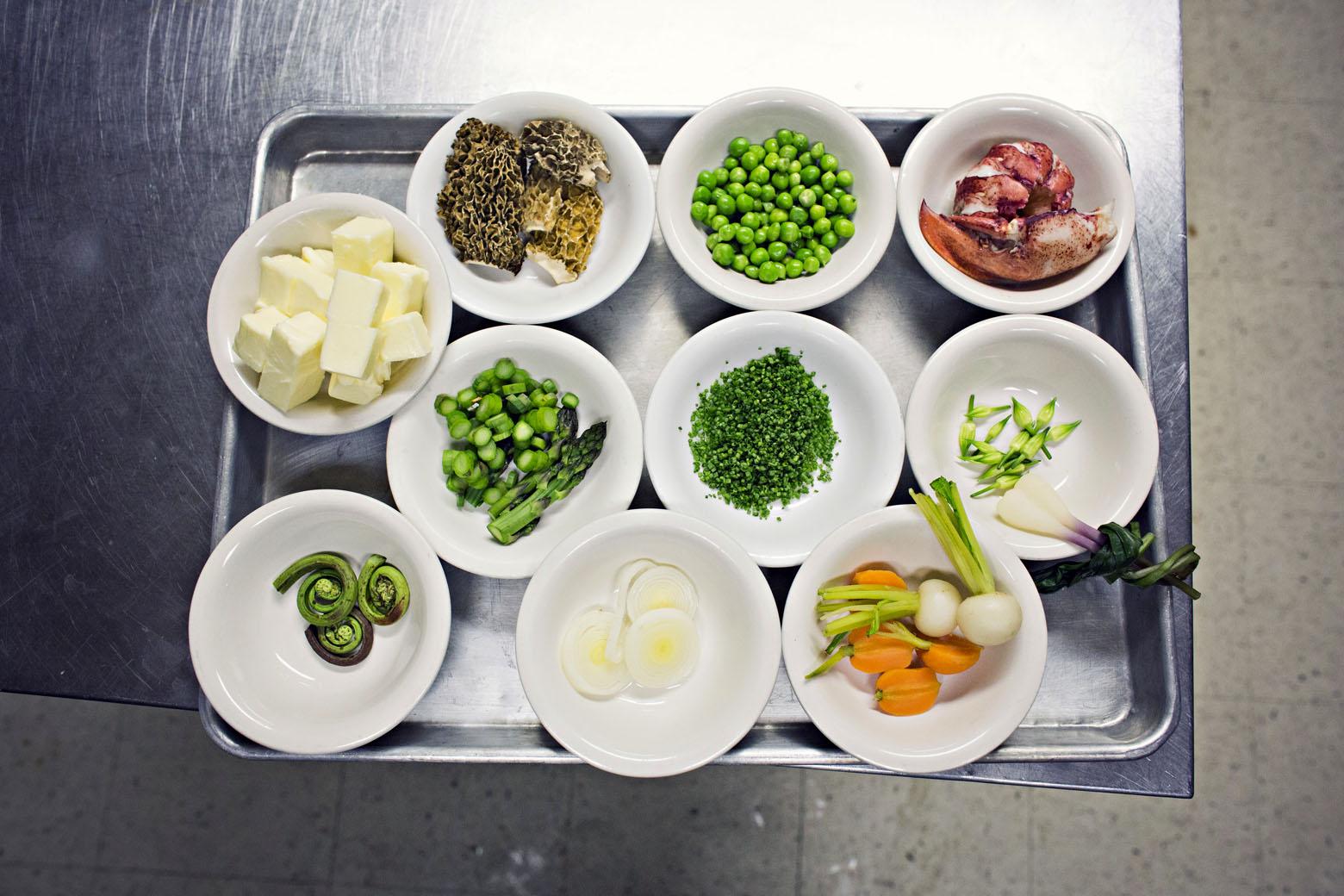 FoodLongman1.jpg