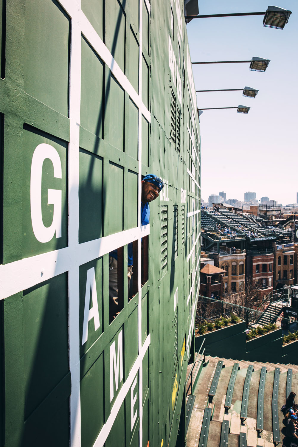 2016_04_15_ChicagoMag_AtWork_Cubs_0332.jpg