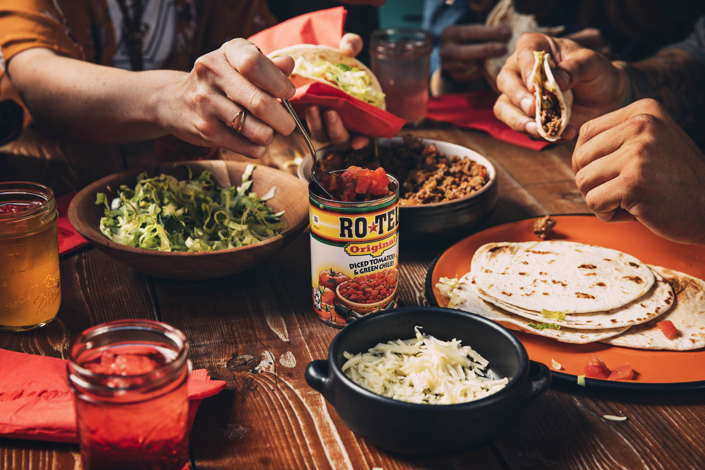 170907_Rotel_Rocking_Tacos_10653.jpg