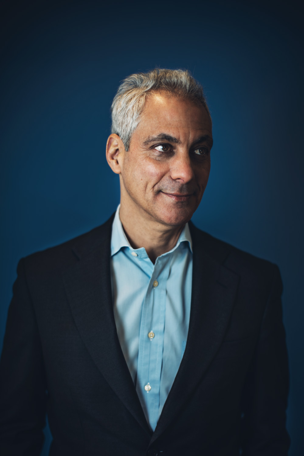 2019_03_19_ChicagoMag_Rahm0235_ClaytonEdit_low.jpg