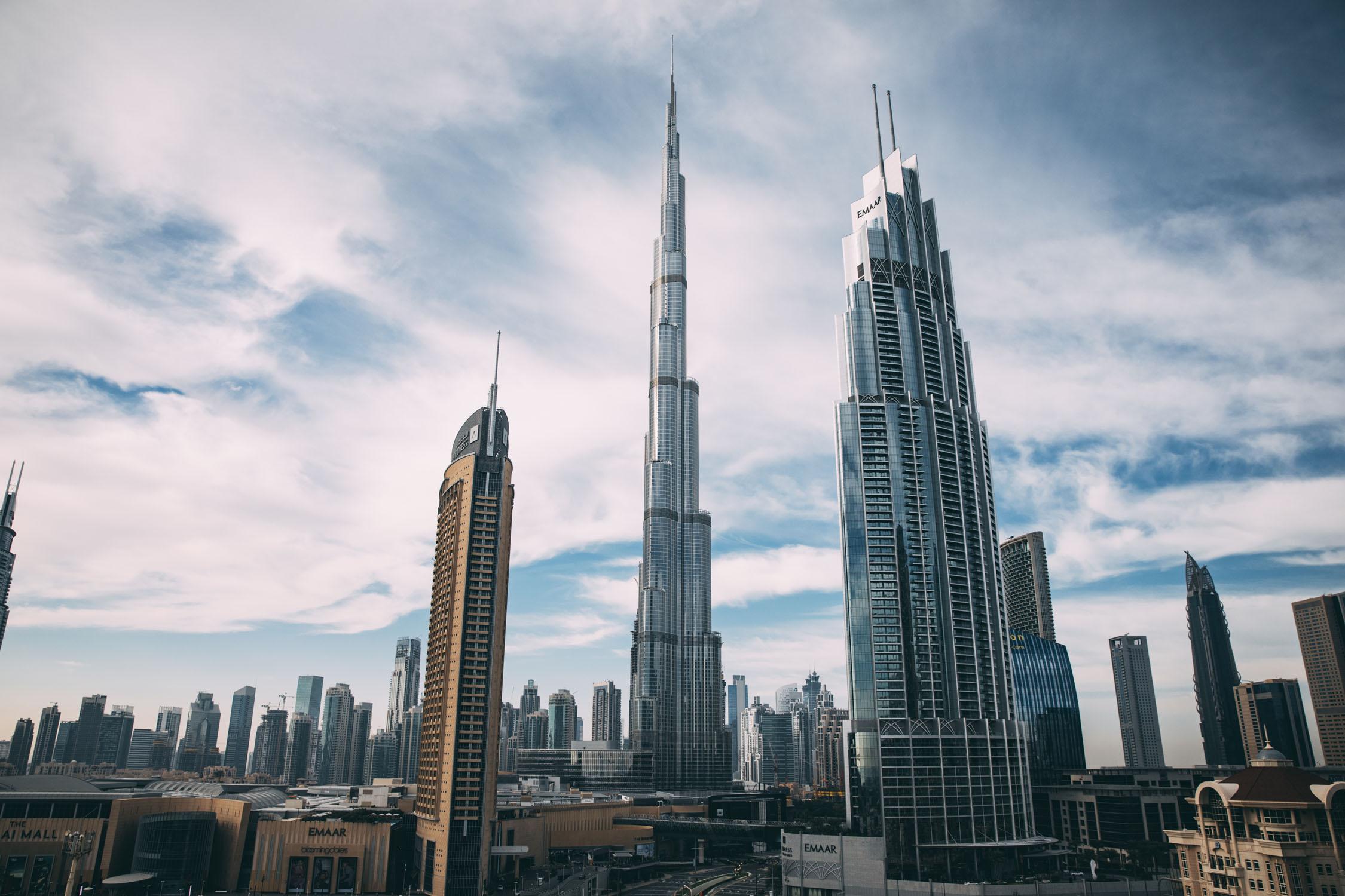 01_2018_12_05_UAE_0481.jpg