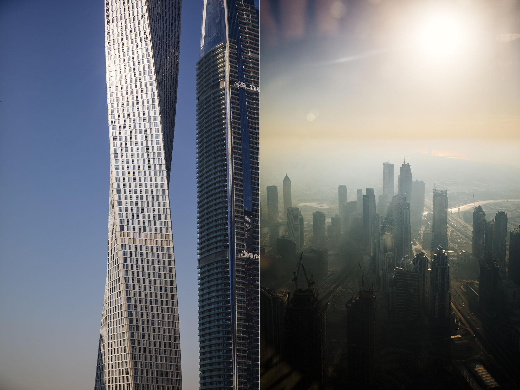 03_2018_12_05_UAE_0200.jpg