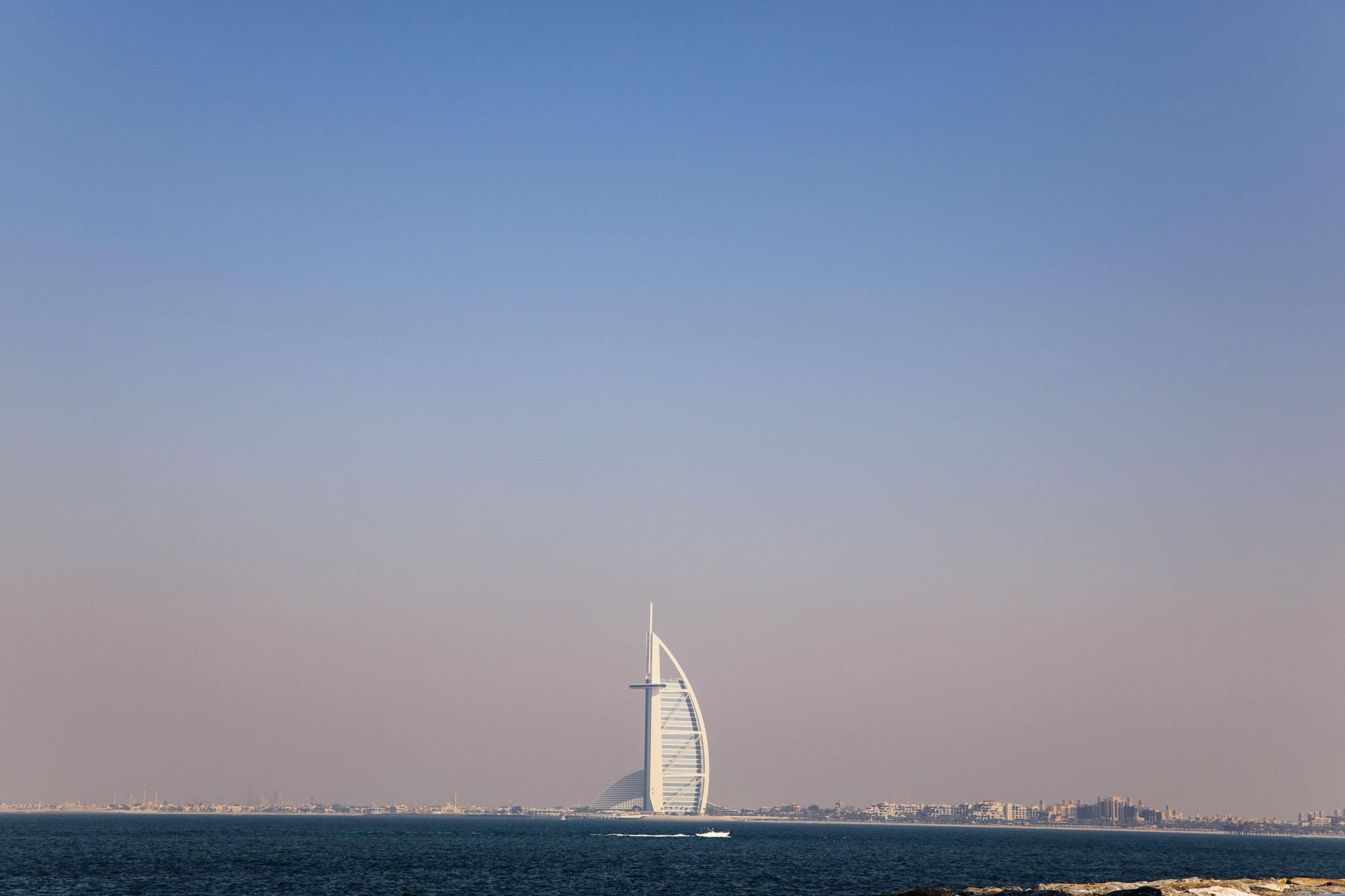 04_2018_12_05_UAE_0146.jpg
