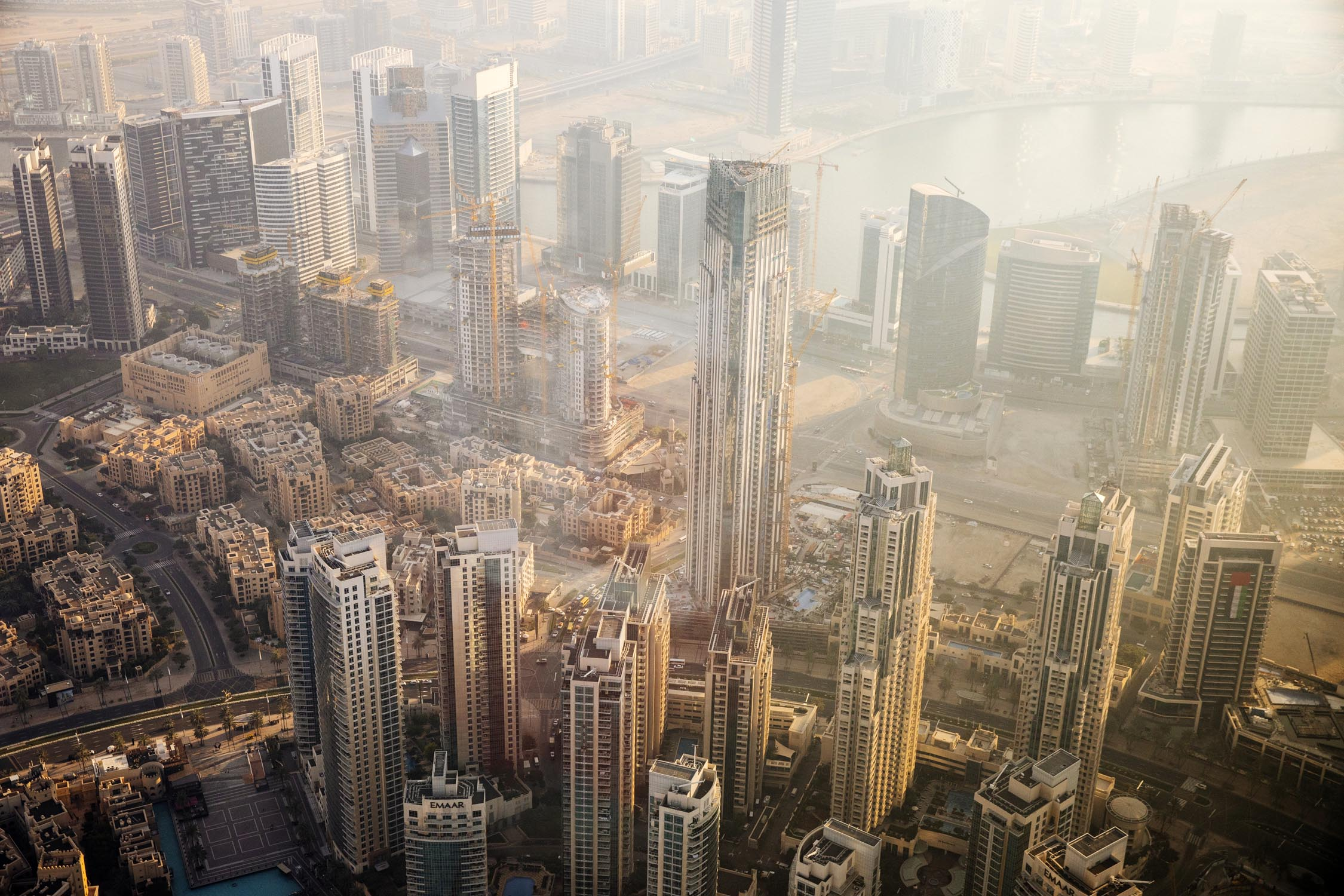 06_2018_12_05_UAE_0226.jpg