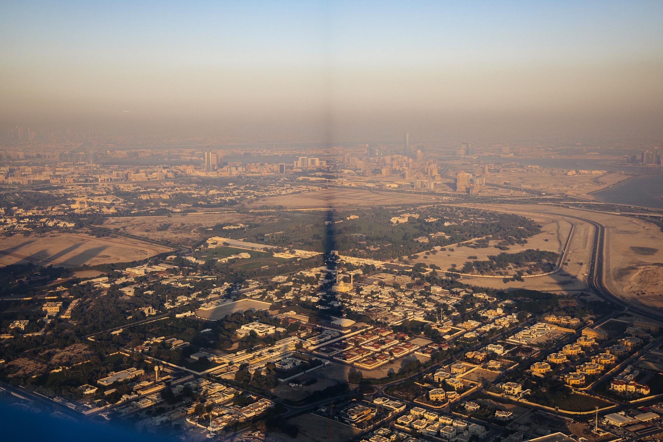 07_2018_12_05_UAE_0241.jpg