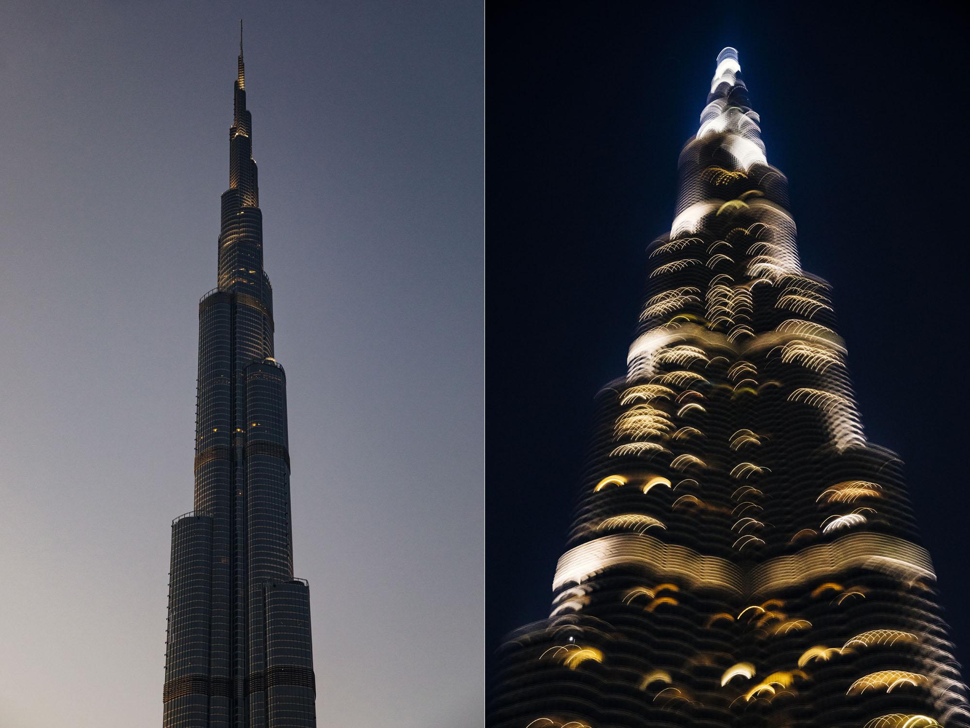 09_2018_12_05_UAE_0367.jpg