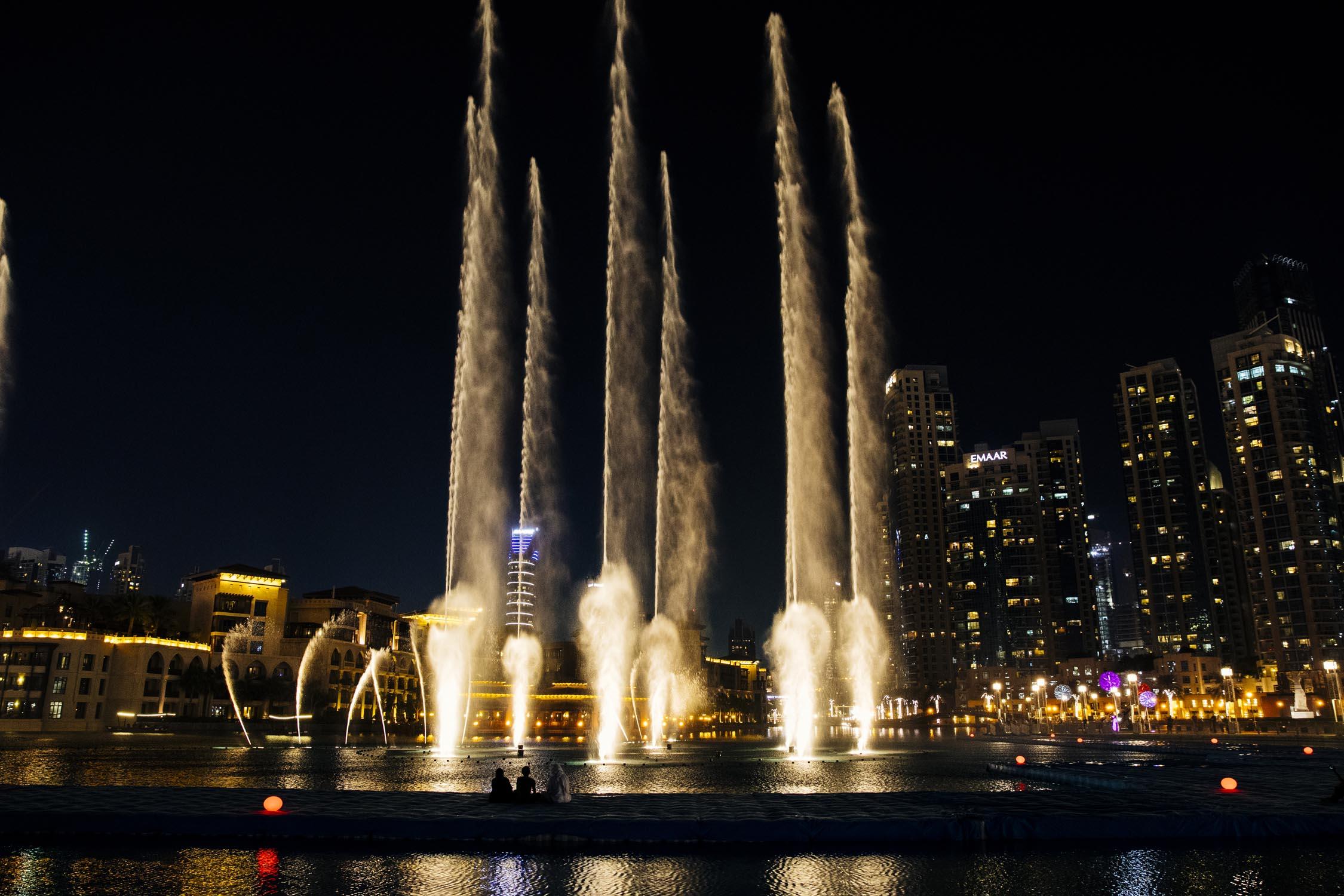 10_2018_12_05_UAE_0384.jpg