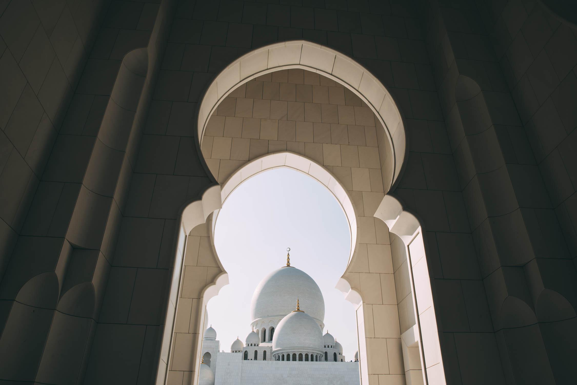 09_2018_12_05_UAE_0838.jpg