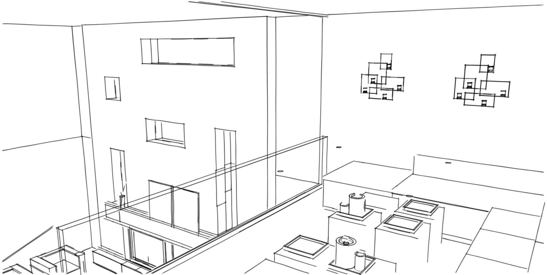 Arizona Biltmore Sketchy Line Lounge.jpg
