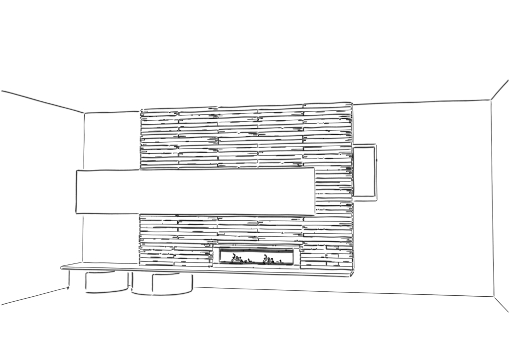 Fireplace Option 8.jpg