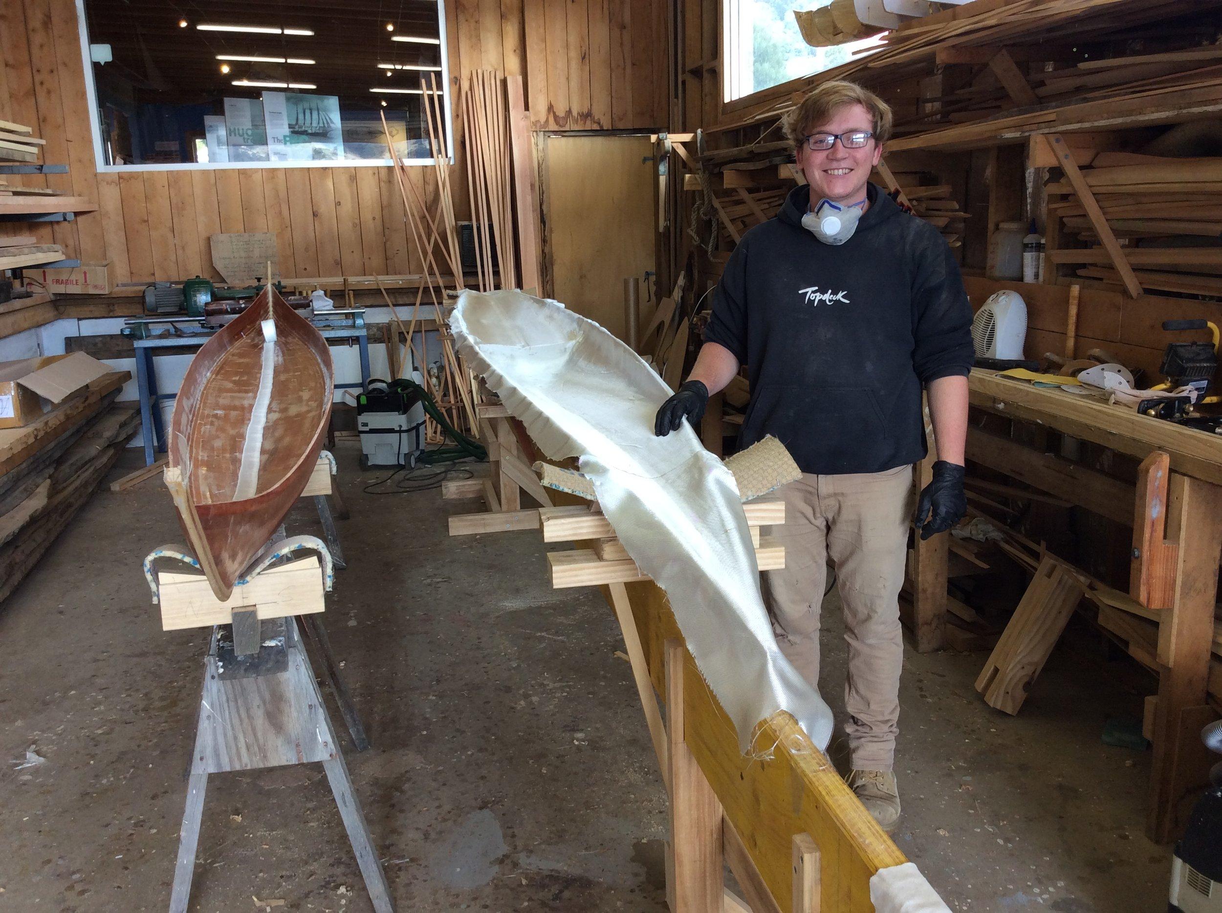Max's Kayak2.JPG
