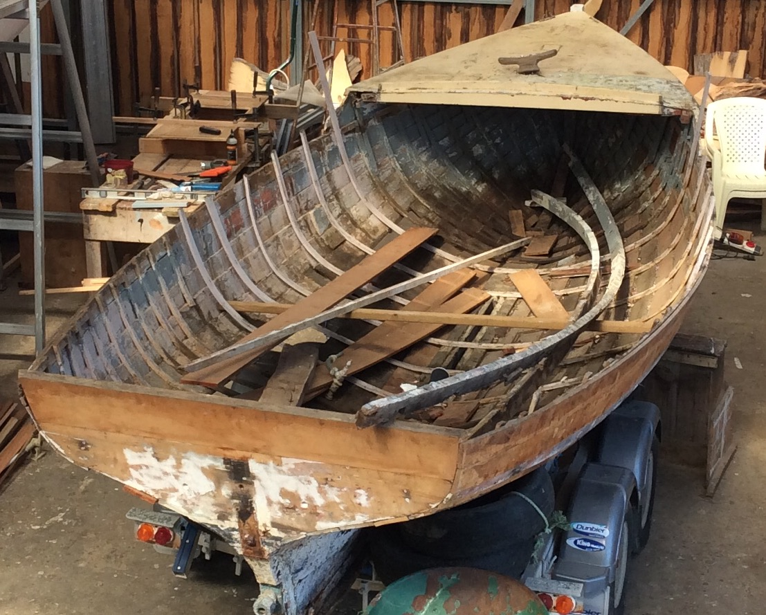Jame's Couta Boat.jpg