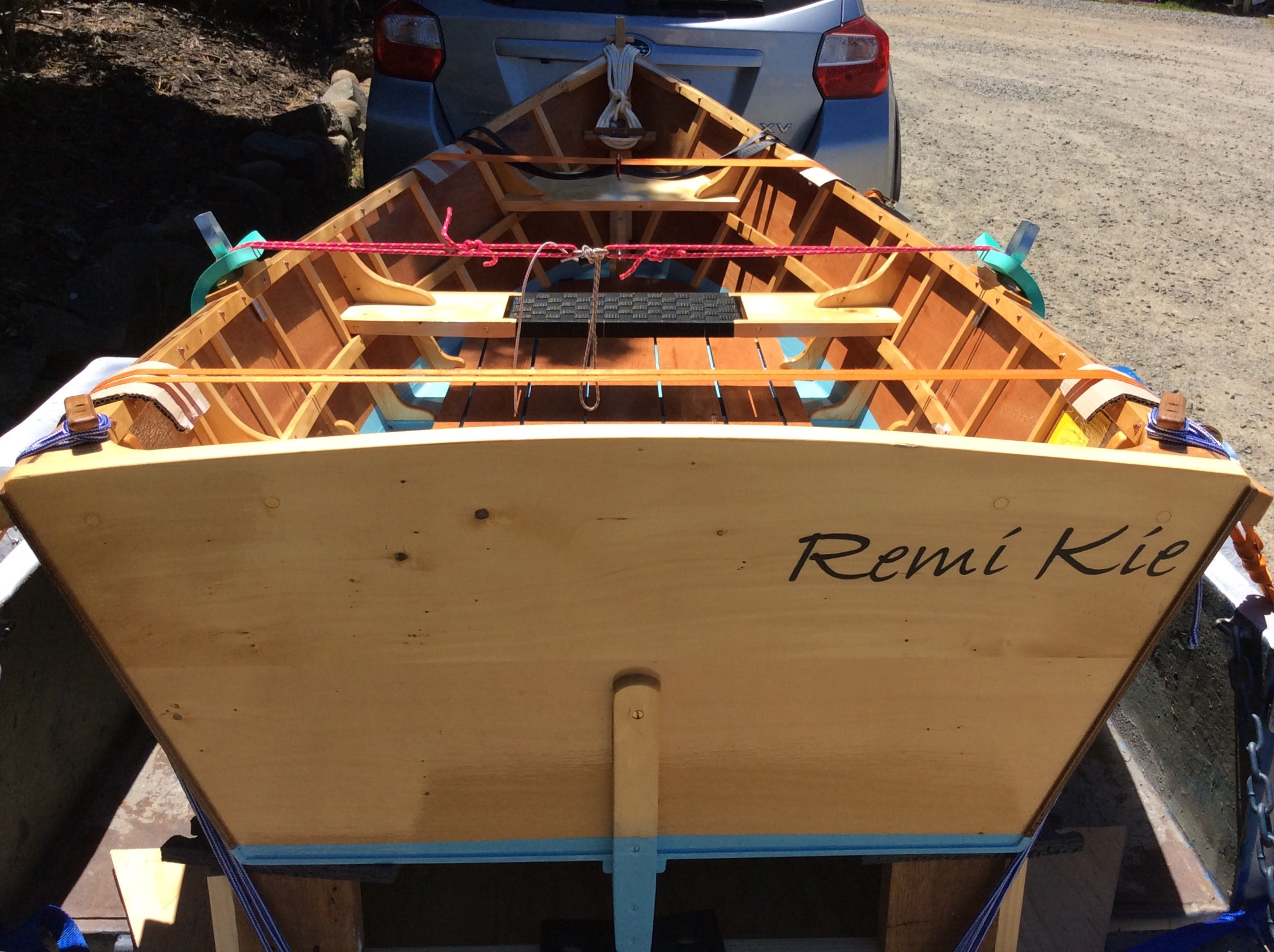 Rob's rowboat.jpg