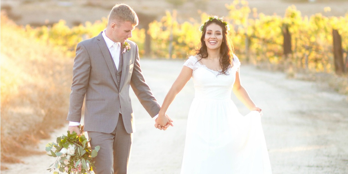 Rustic-Winer-Wedding-Styled-Shoot.jpg