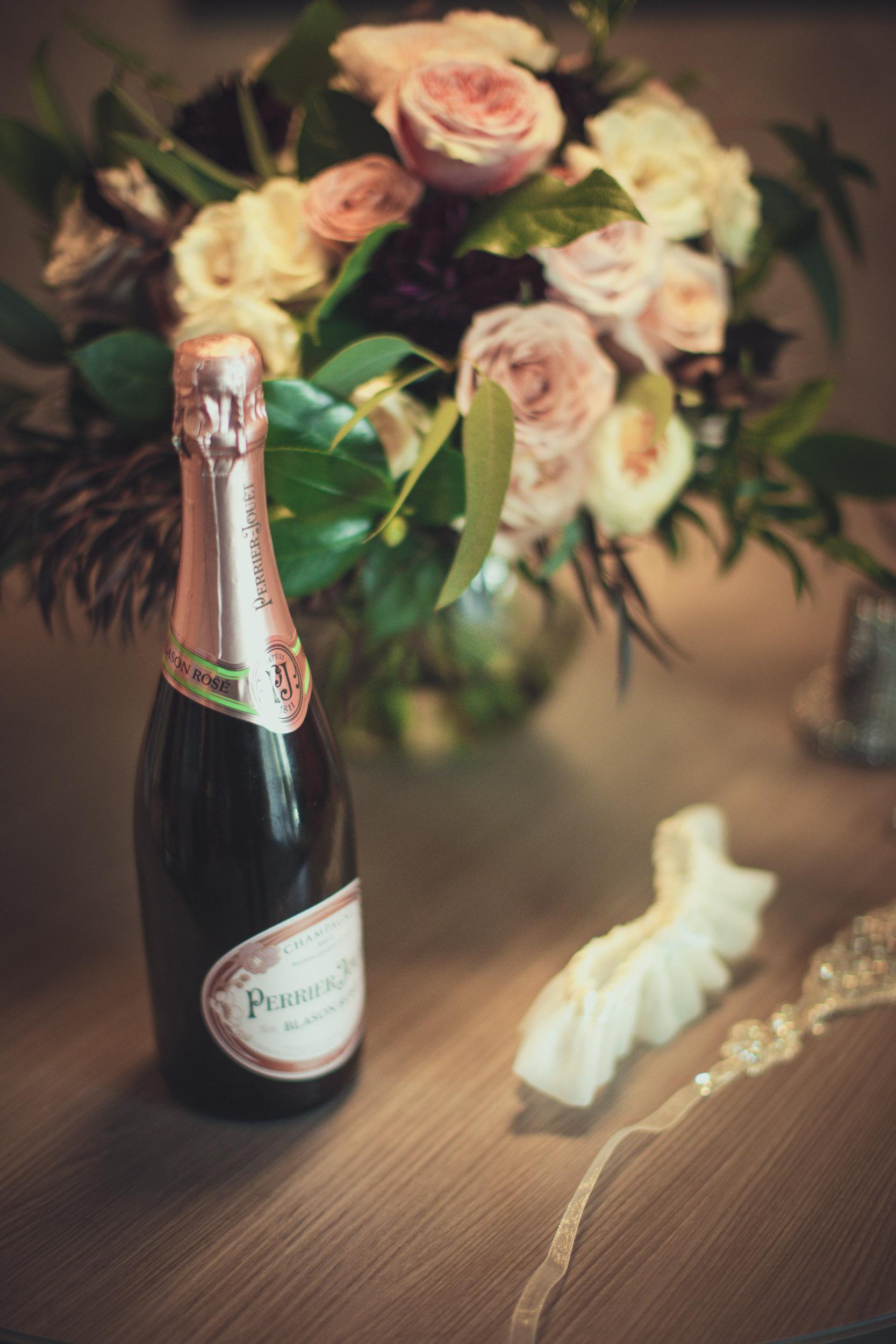 THE WEDDING OF PETER & NICOLE-43.jpg