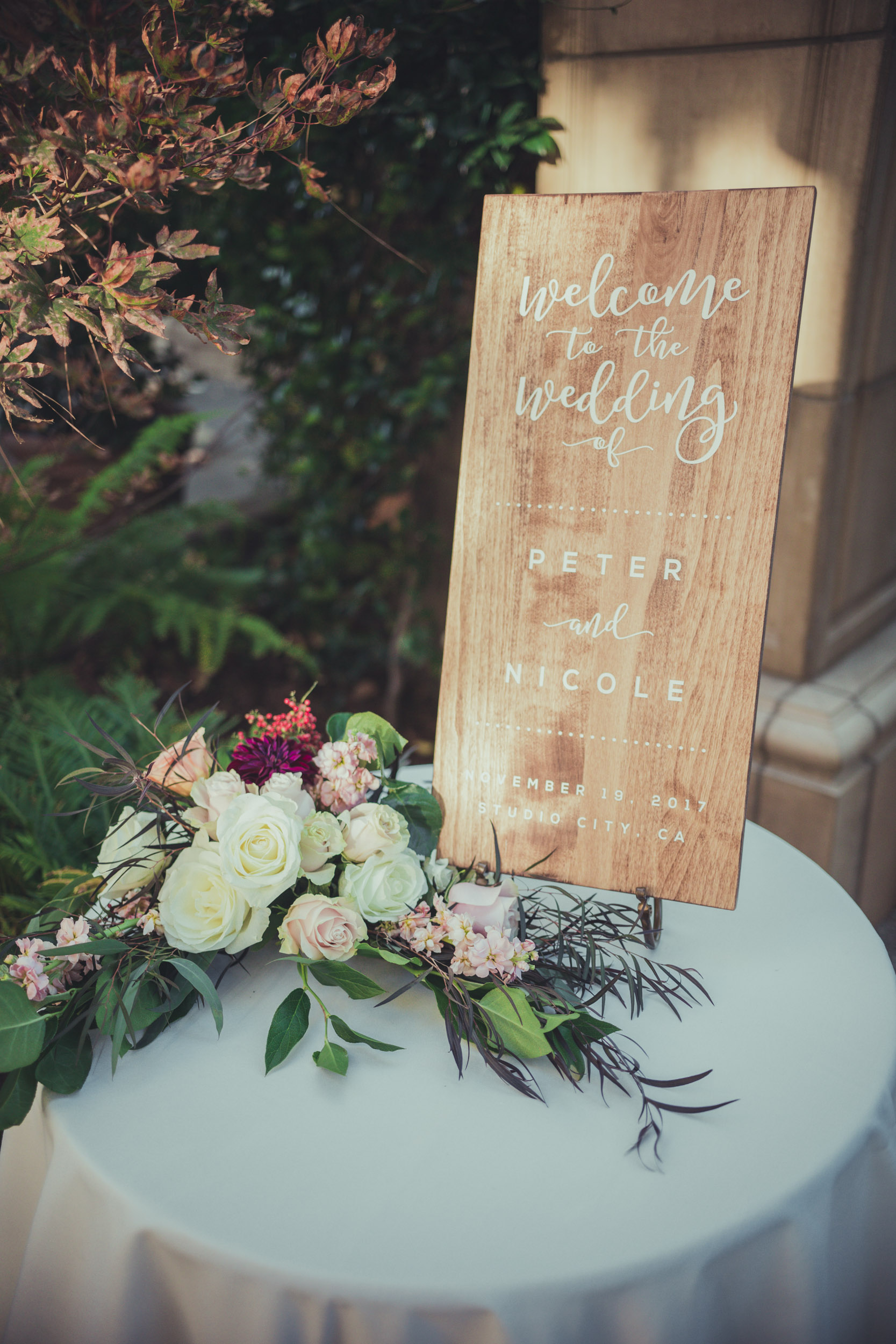 THE WEDDING OF PETER & NICOLE-153.jpg