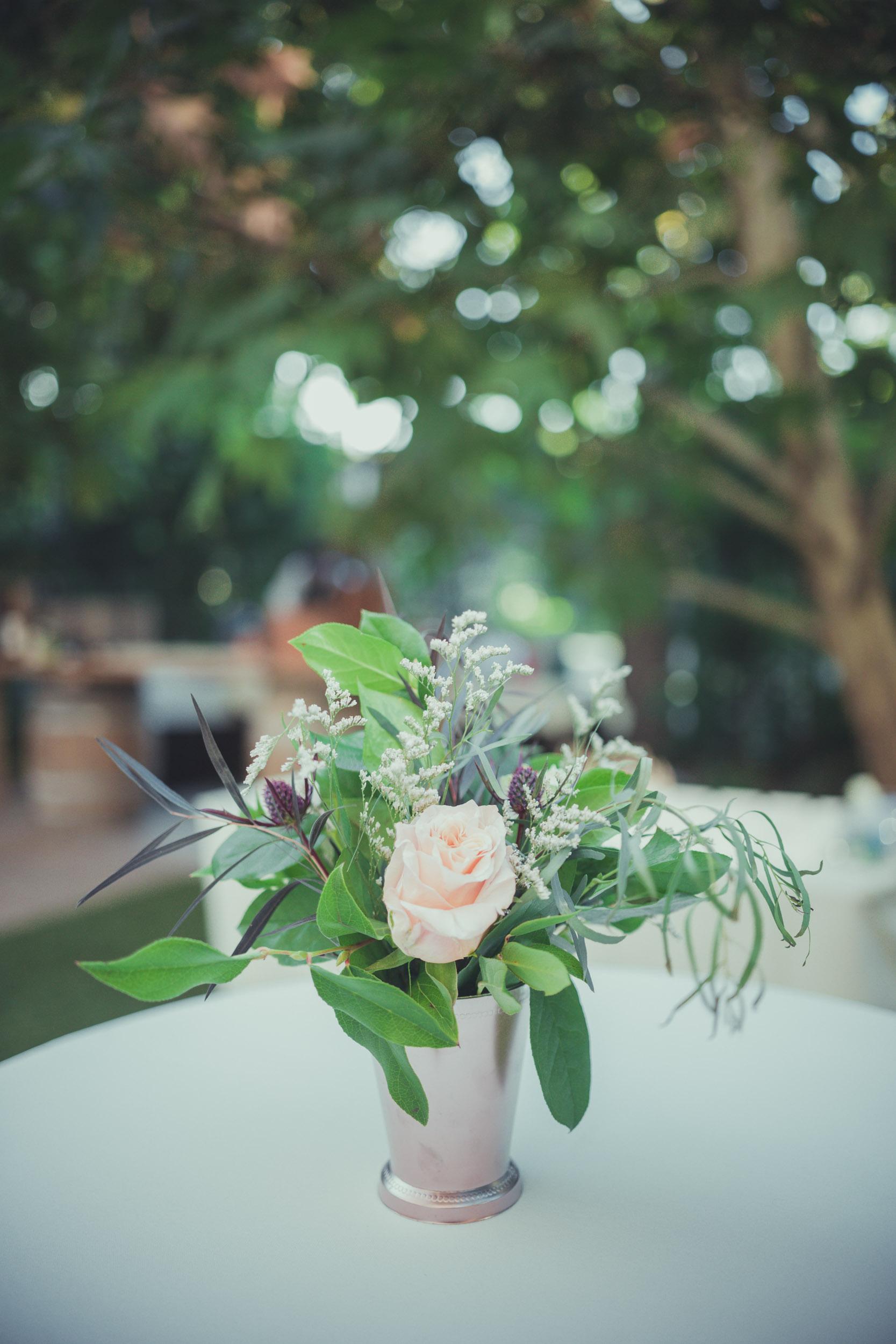 THE WEDDING OF PETER & NICOLE-155.jpg