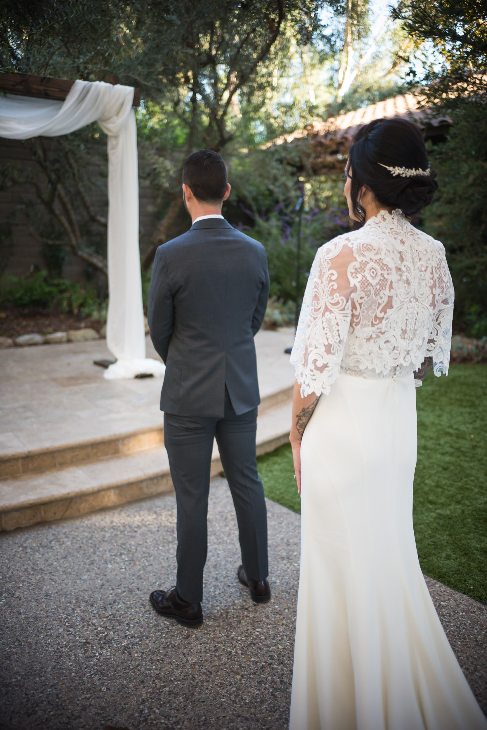THE WEDDING OF PETER & NICOLE-172.jpg