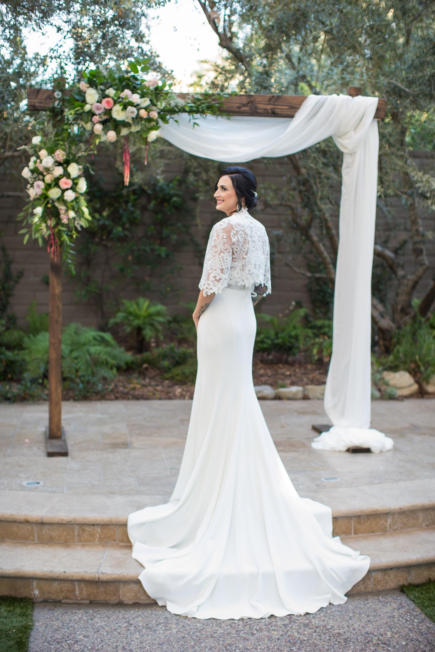 THE WEDDING OF PETER & NICOLE-238.jpg