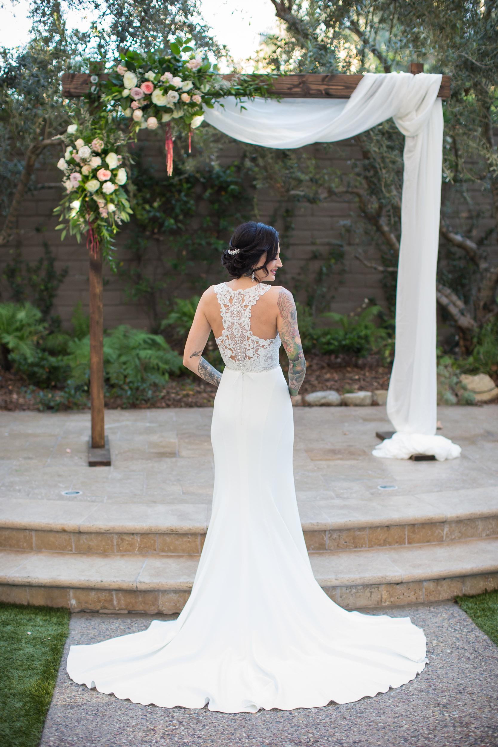 THE WEDDING OF PETER & NICOLE-250.jpg