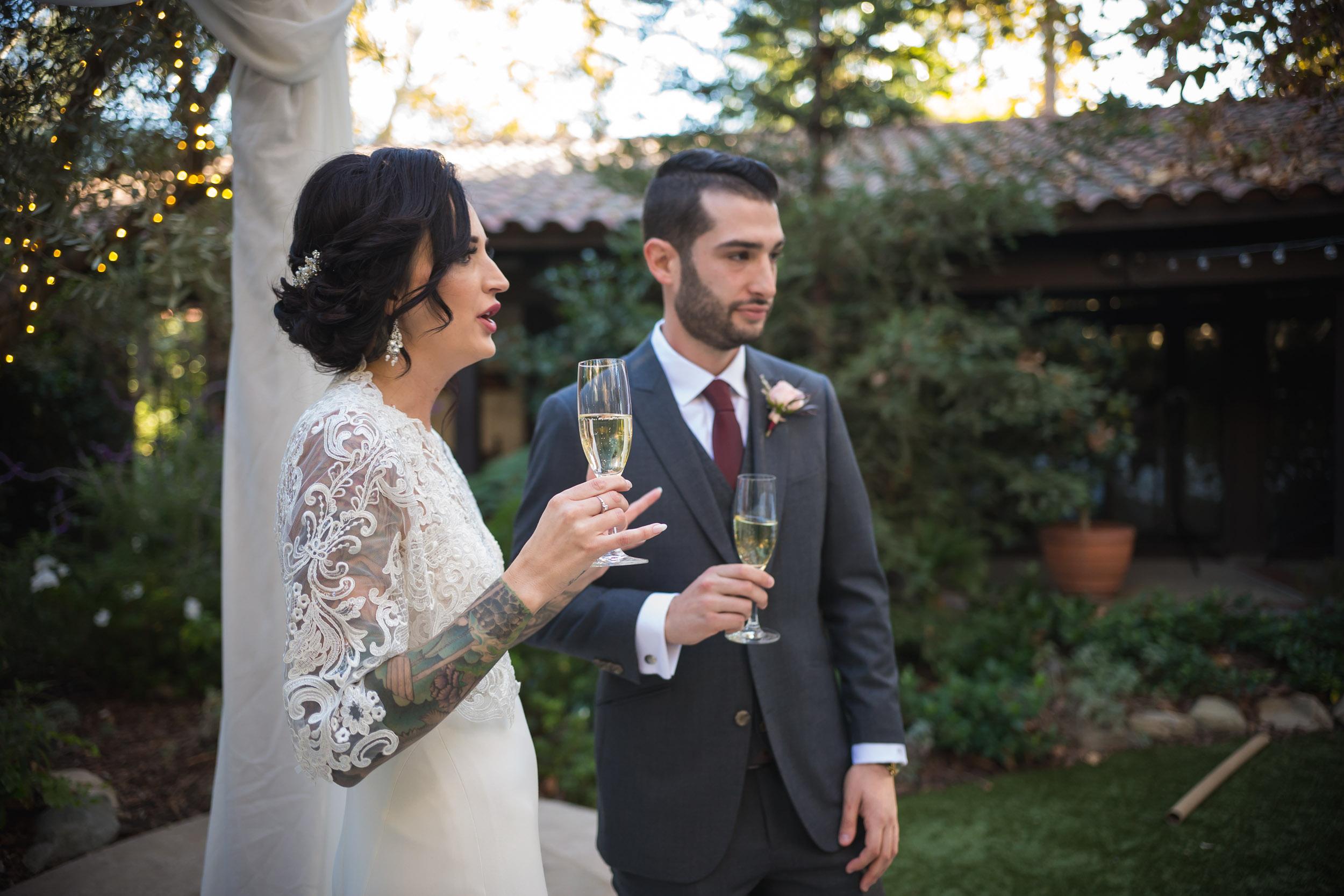 THE WEDDING OF PETER & NICOLE-256.jpg