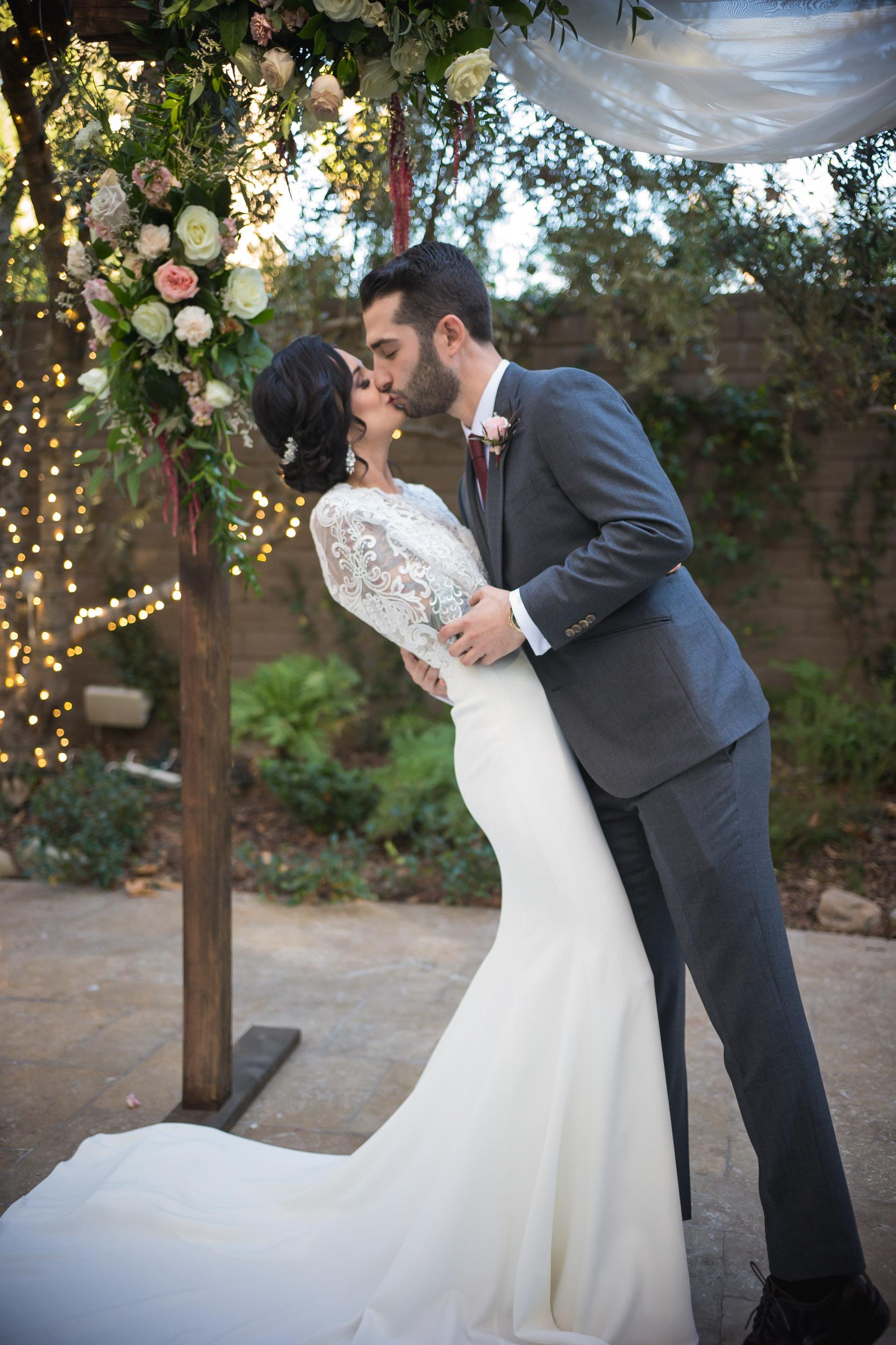 THE WEDDING OF PETER & NICOLE-270.jpg
