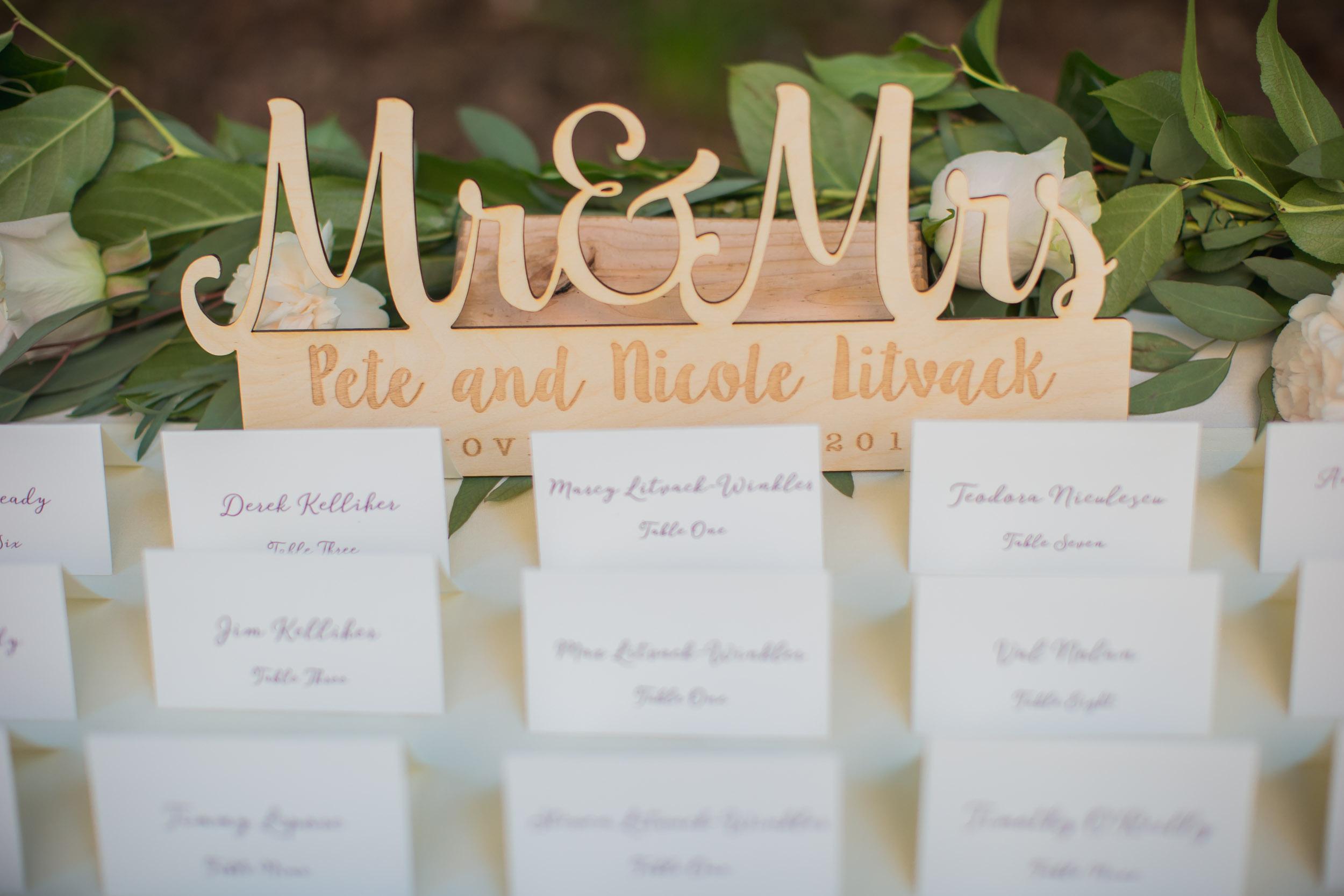 THE WEDDING OF PETER & NICOLE-334.jpg
