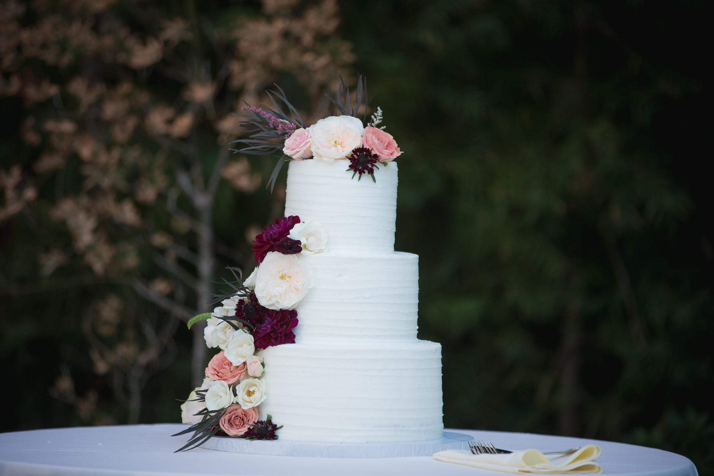 THE WEDDING OF PETER & NICOLE-458.jpg