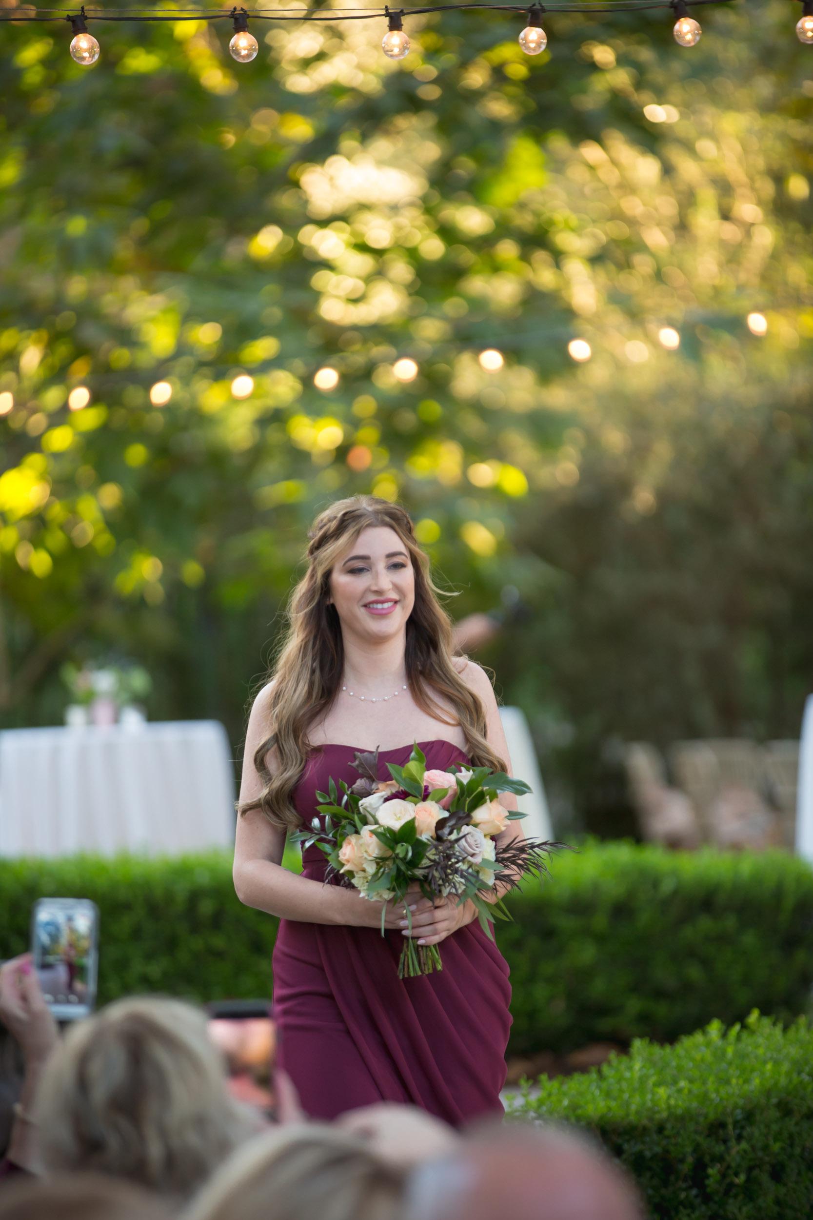 THE WEDDING OF PETER & NICOLE-499.jpg