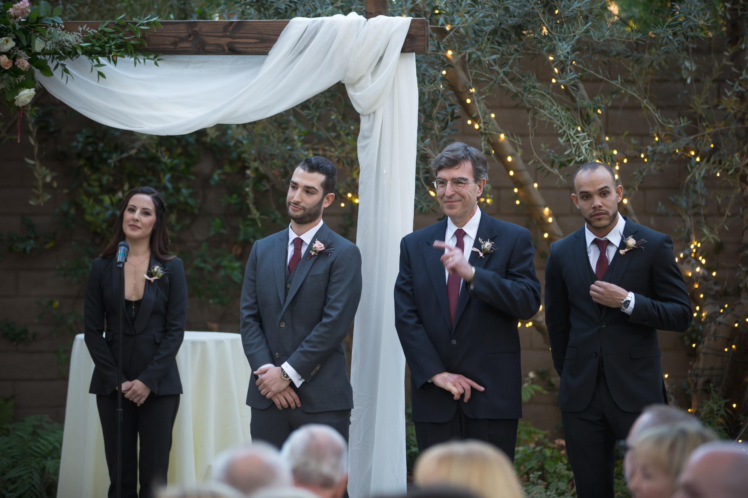 THE WEDDING OF PETER & NICOLE-507.jpg
