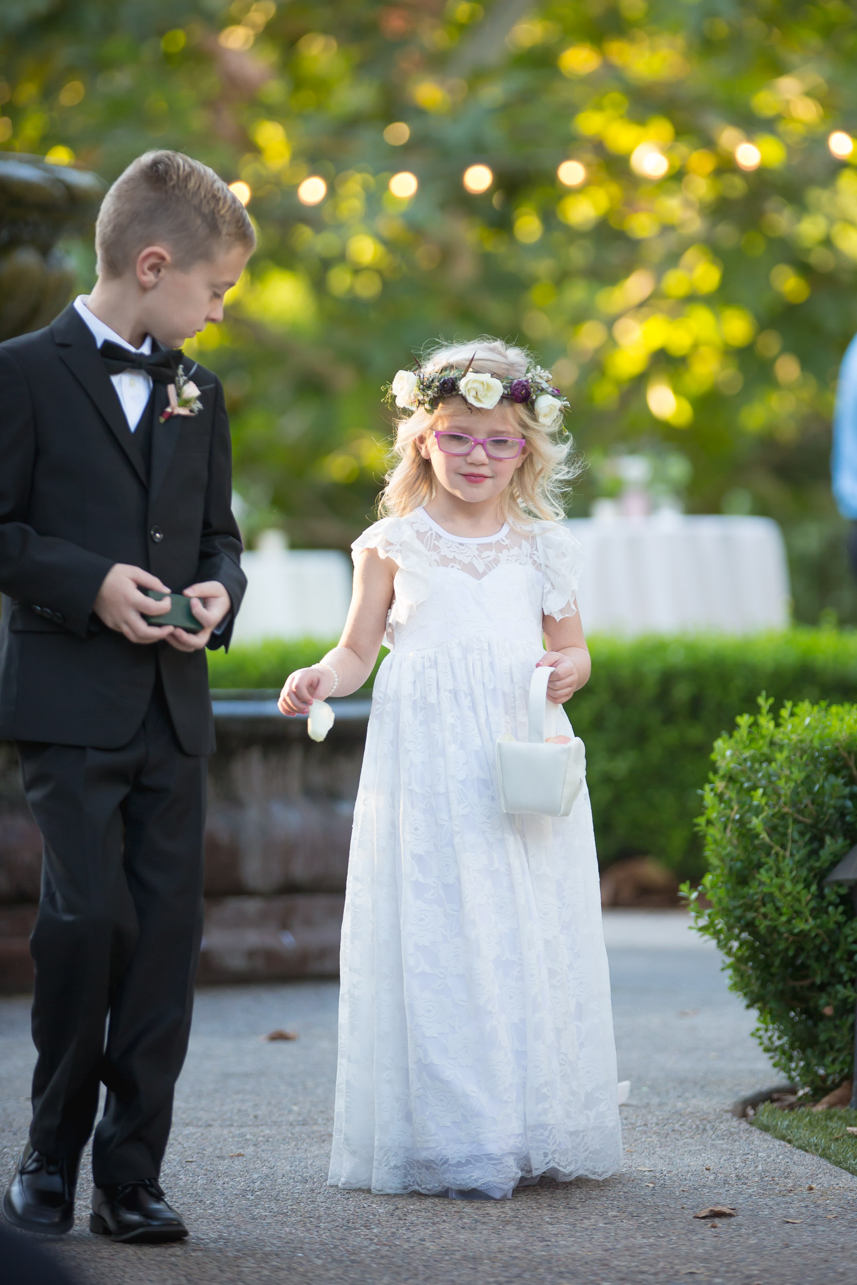 THE WEDDING OF PETER & NICOLE-537.jpg
