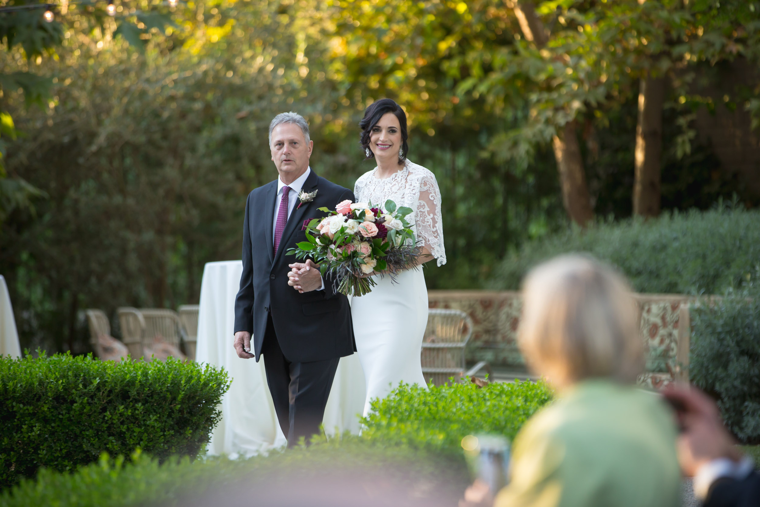 THE WEDDING OF PETER & NICOLE-548.jpg