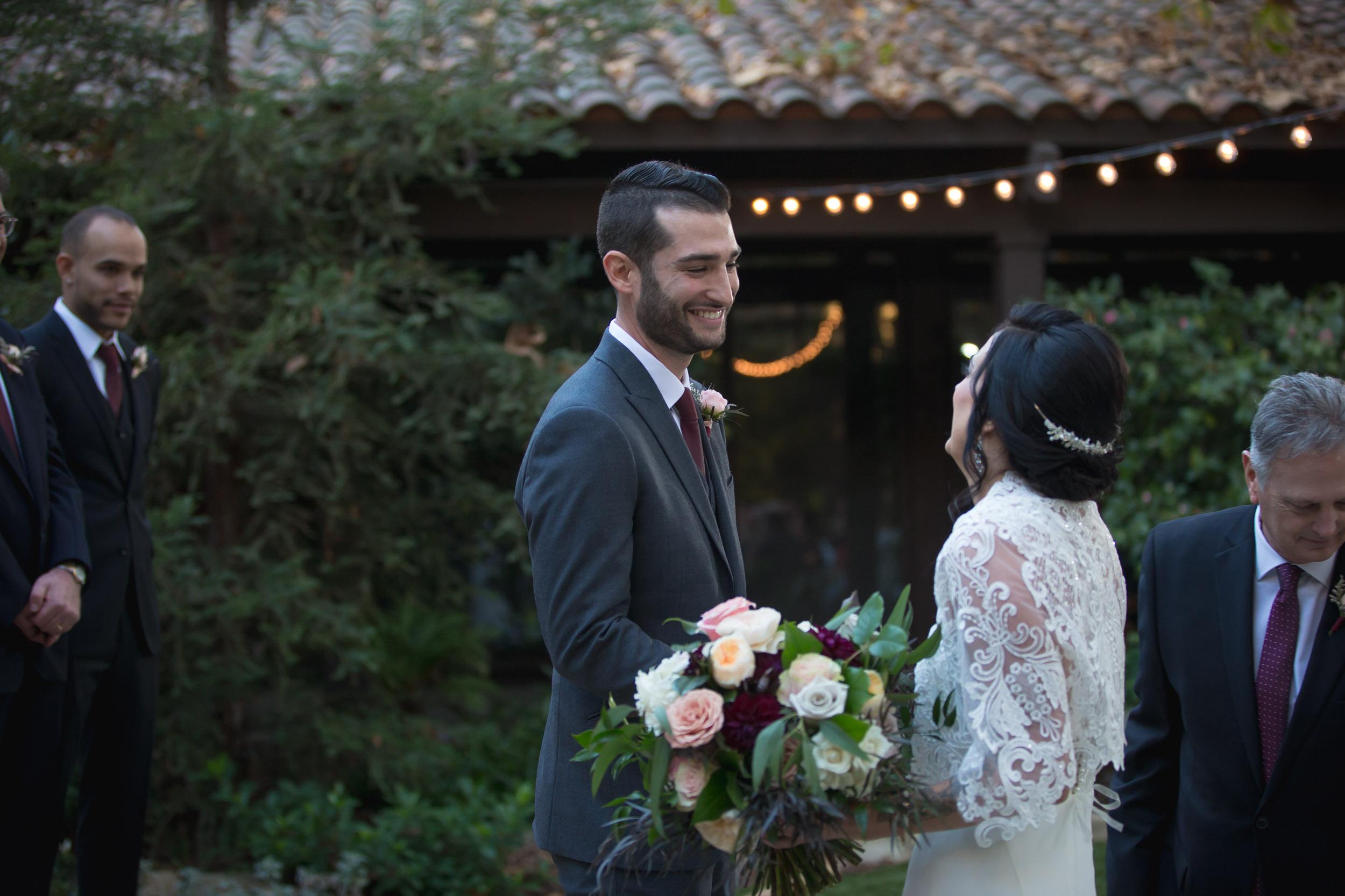 THE WEDDING OF PETER & NICOLE-571.jpg