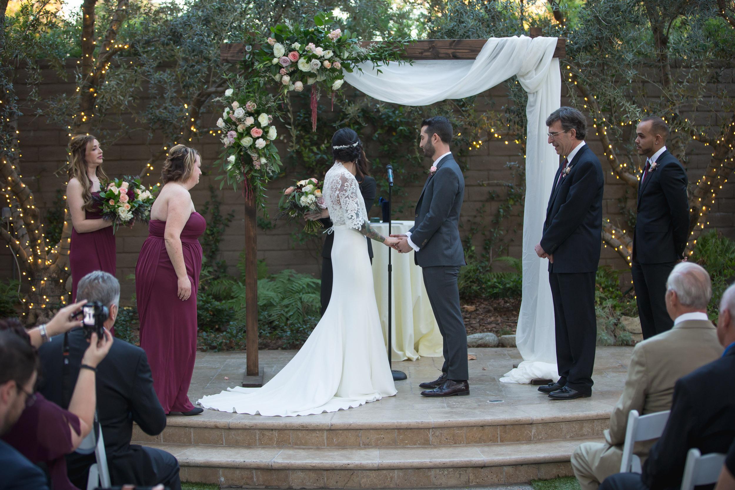 THE WEDDING OF PETER & NICOLE-573.jpg